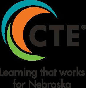 CTE - Learning the works for Nebraska